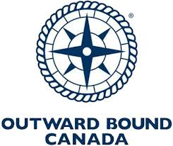 Outward Bound Canada logo