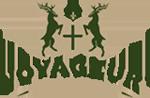 Voyageur Adventures Logo